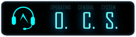 OSS Operating Central System